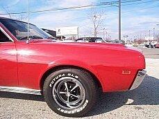 1968 AMC AMX for sale 100780518