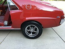 1968 AMC AMX for sale 100828998