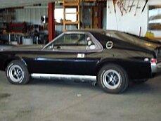 1968 AMC AMX for sale 100840257