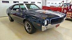1968 AMC AMX for sale 100953291