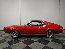 1968 AMC AMX for sale 100957271