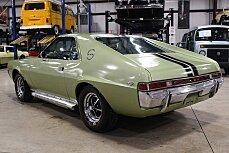 1968 AMC AMX for sale 100976777