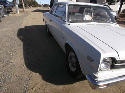 1968 AMC Other AMC Models for sale 100864625