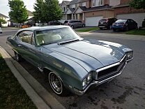 1968 Buick Gran Sport for sale 100773132