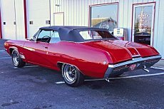 1968 Buick Gran Sport for sale 100912212