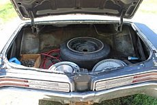 1968 Buick Le Sabre for sale 100828687
