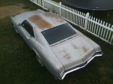 1968 Buick Riviera for sale 100923603