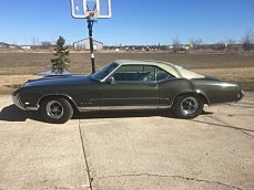 1968 Buick Riviera for sale 100976651
