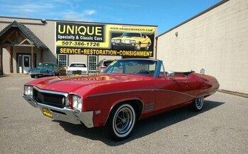 1968 Buick Skylark for sale 100794089
