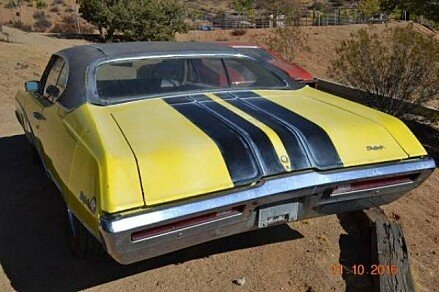 1968 Buick Skylark for sale 100828965