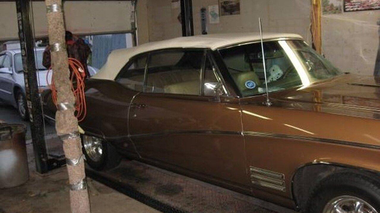 1968 Buick Skylark for sale near LAS VEGAS, Nevada 89119 - Classics ...