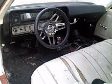 1968 Buick Skylark for sale 100912429