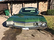 1968 Buick Skylark for sale 100934545