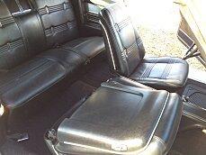 1968 Buick Wildcat for sale 100760033