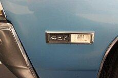 1968 Chevrolet Biscayne for sale 100785153