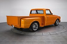 1968 Chevrolet C/K Truck for sale 100952148