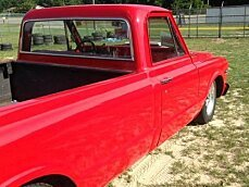 1968 Chevrolet C/K Truck for sale 101025040