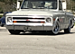 1968 Chevrolet C/K Trucks for sale 100872583