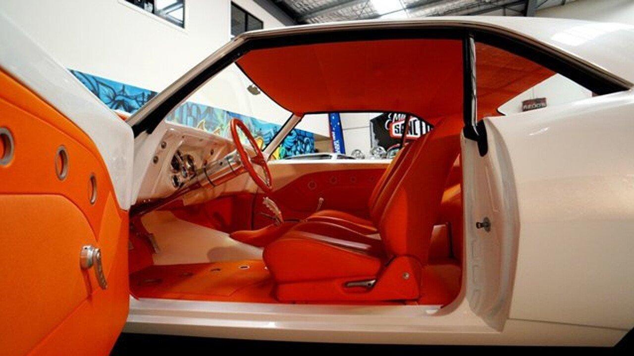 1968 Chevrolet Camaro for sale near Riverhead, New York 11901 ...
