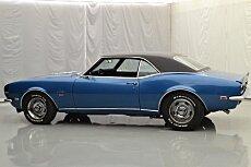 1968 Chevrolet Camaro for sale 100774227
