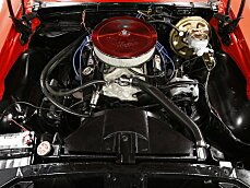 1968 Chevrolet Camaro for sale 100874277