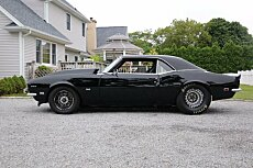 1968 Chevrolet Camaro for sale 100895873
