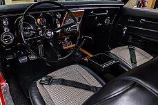 1968 Chevrolet Camaro for sale 100927984