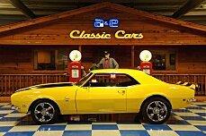 1968 Chevrolet Camaro for sale 100942827