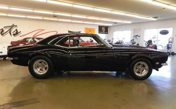1968 Chevrolet Camaro RS Coupe for sale 100943462
