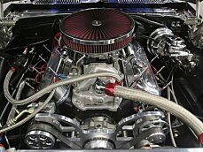 1968 Chevrolet Camaro for sale 100943960