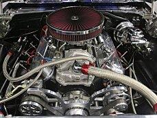 1968 Chevrolet Camaro for sale 100947753