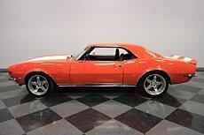 1968 Chevrolet Camaro for sale 100960549