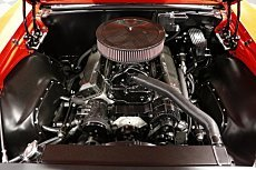 1968 Chevrolet Camaro for sale 100987322