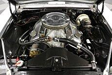 1968 Chevrolet Camaro for sale 100992144
