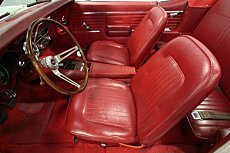 1968 Chevrolet Camaro for sale 101006326