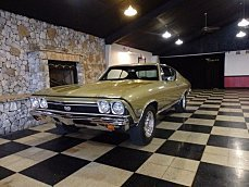 1968 Chevrolet Chevelle for sale 100926954