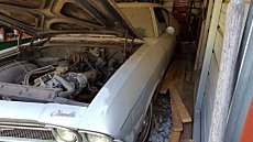 1968 Chevrolet Chevelle for sale 100928062