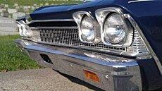 1968 Chevrolet Chevelle for sale 100947271