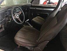 1968 Chevrolet Chevelle for sale 100957907