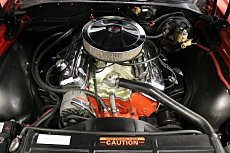 1968 Chevrolet Chevelle for sale 100978241