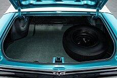 1968 Chevrolet Chevelle for sale 100986230