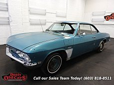1968 Chevrolet Corvair for sale 100796905