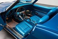 1968 Chevrolet Corvette for sale 100786354