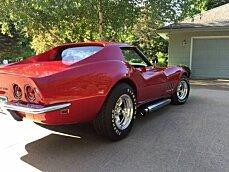 1968 Chevrolet Corvette for sale 100828481