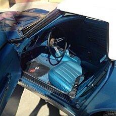 1968 Chevrolet Corvette for sale 100828554