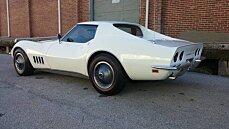 1968 Chevrolet Corvette for sale 100846865