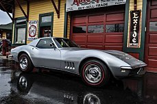 1968 Chevrolet Corvette for sale 100852062