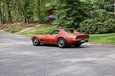 1968 Chevrolet Corvette for sale 100871502