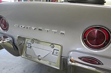 1968 Chevrolet Corvette for sale 100924714