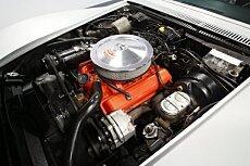 1968 Chevrolet Corvette for sale 100942365
